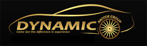 dynamic motor group houston tx read consumer reviews