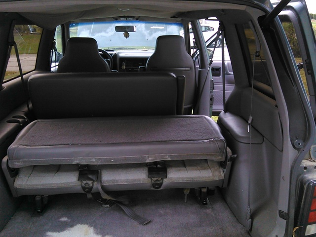 Dodge Caravan Dr Std Passenger Van Pic X on 1999 Dodge Spirit