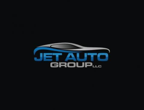 Jet Auto Group Cambridge Oh Read Consumer Reviews