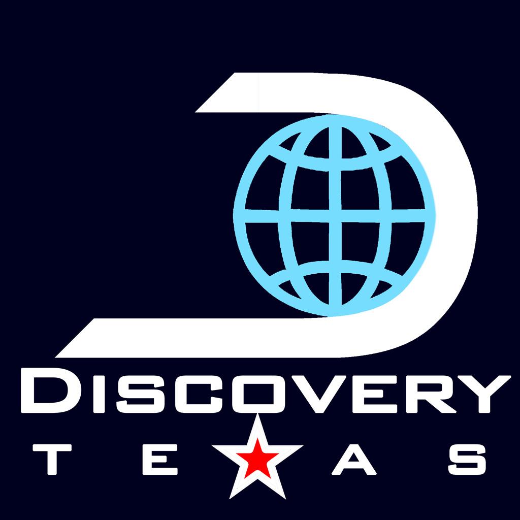 Discovery auto enterprise houston tx lee evaluaciones for A m motors houston tx
