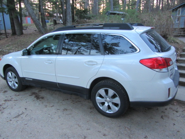 picture of 2006 chrysler pacifica base exterior. Cars Review. Best American Auto & Cars Review