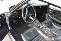 Picture of 1979 Chevrolet Corvette Coupe, interior, gallery_worthy