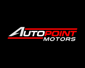 Springfield Buick Gmc >> Auto Point Motors - Feeding Hills, MA: Read Consumer reviews, Browse Used and New Cars for Sale