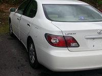 ES 330
