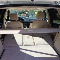Picture of 2014 BMW X5 xDrive35i AWD, interior, gallery_worthy