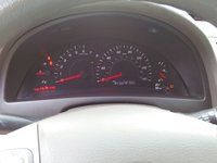 Picture of 2009 Toyota Camry CE, interior, gallery_worthy