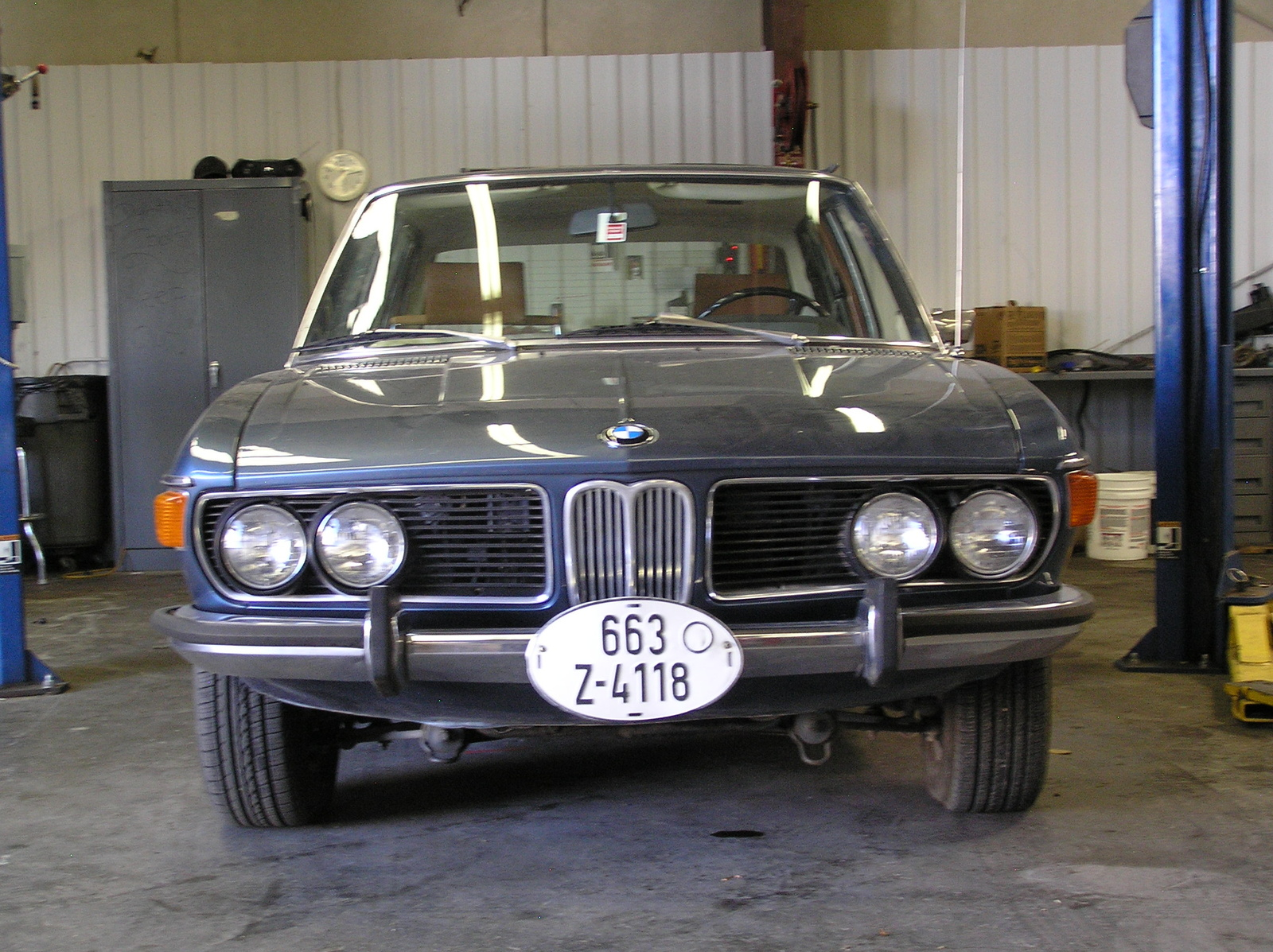 BMW 3 Series Questions - Low oil presure on a M42 318I engine - CarGurus
