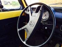 Picture of 1975 Volkswagen Beetle Cabriolet, gallery_worthy
