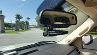 Picture of 2008 Cadillac Escalade EXT 4WD, interior, gallery_worthy