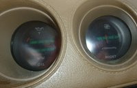 Picture of 1988 Nissan 300ZX 2 Dr Turbo, interior