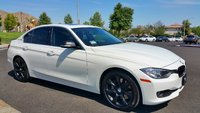 Picture of 2014 BMW ActiveHybrid 3 RWD, exterior, gallery_worthy