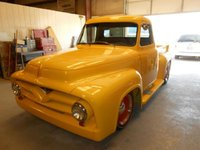Picture of 1954 Ford F-100, exterior