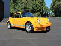 Picture of 1975 Porsche 911 Carrera RS 3.0, exterior