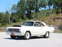 Picture of 1969 Dodge Dart, exterior, gallery_worthy