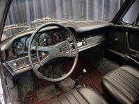 Picture of 1971 Porsche 911 T Targa, interior