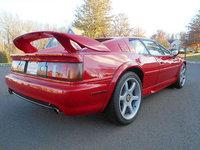 Picture of 1999 Lotus Esprit, exterior, gallery_worthy