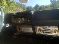Picture of 1969 Buick Skylark, interior