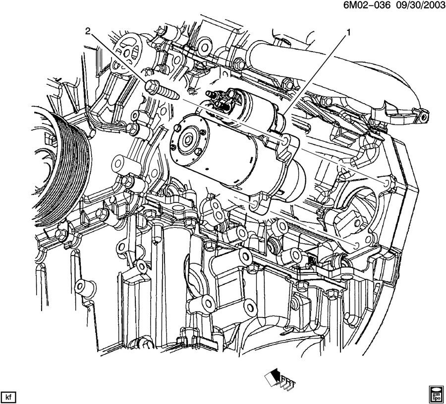 Discussion D273 ds686426 on pictures of a 2002 pontiac grand am transmission