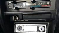 Picture of 1996 Nissan Pickup 2 Dr STD Standard Cab SB, interior