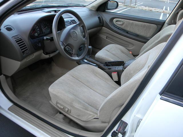 2001 Nissan Altima Engine Diagram Car Interior Design