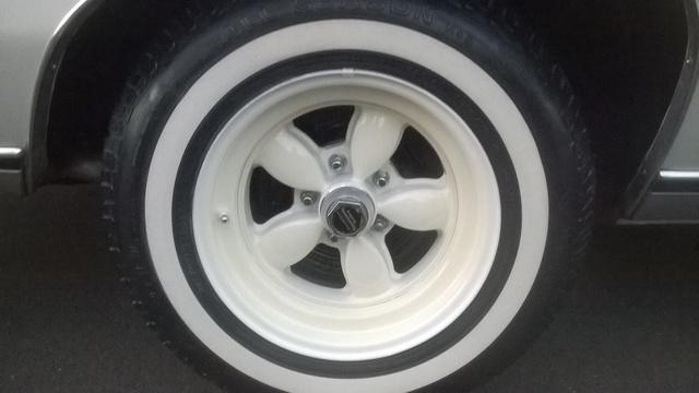 Picture of 1977 Chevrolet Monte Carlo