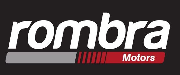 Rombra Motors - Doral, FL: Read Consumer reviews, Browse ...