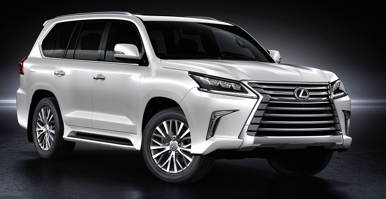2016 2017 lexus lx 570 for sale in your area cargurus. Black Bedroom Furniture Sets. Home Design Ideas