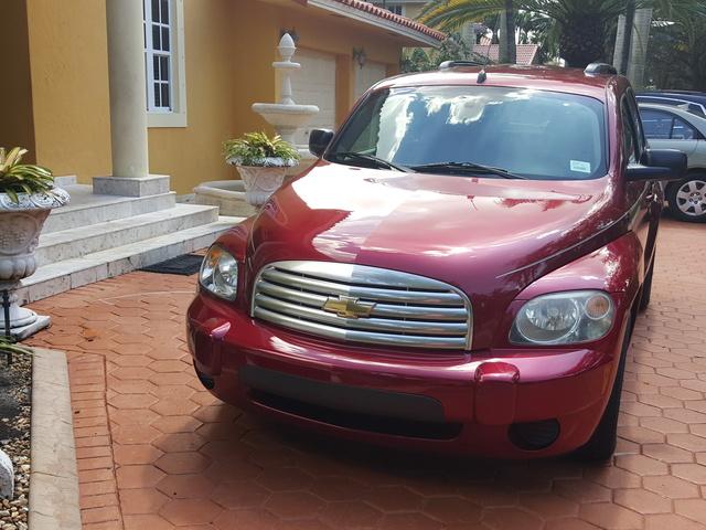2015 impala lt1 or lt2 autos post for Mckee motors des moines