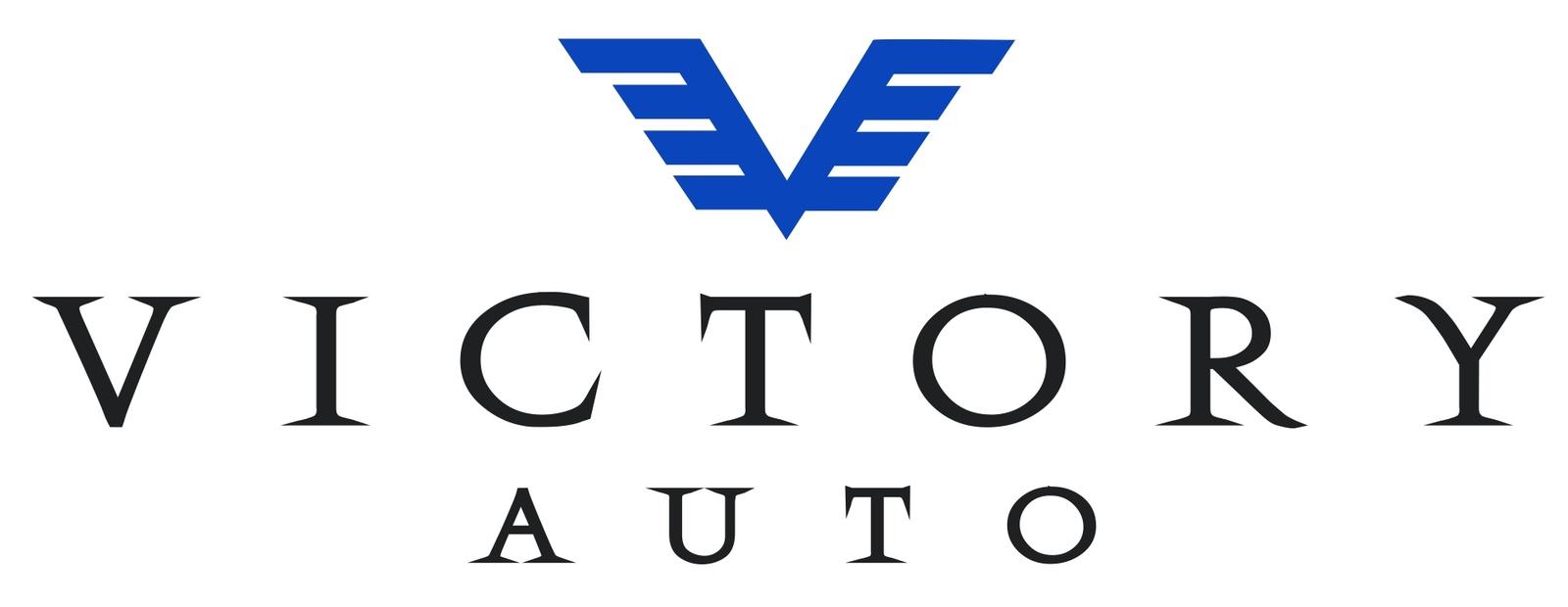 Victory Auto Inc Naples Fl Read Consumer Reviews