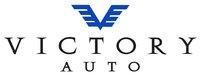 Victory Auto, Inc. logo