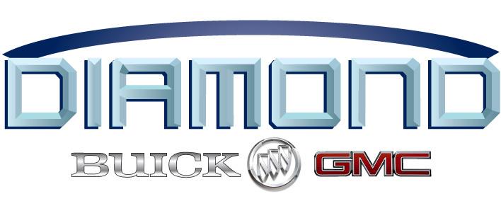 Hyundai Dealers Mn >> Diamond Buick Gmc Of Alexandria - Alexandria, MN - Reviews & Deals - CarGurus
