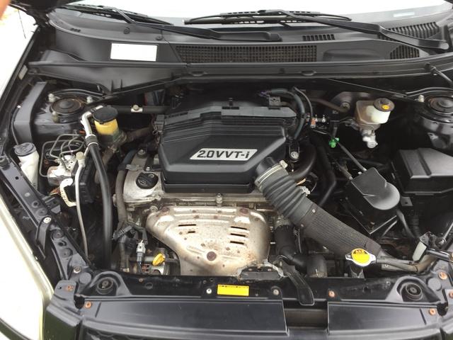 2003    Toyota    RAV4  Pictures  CarGurus