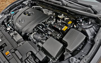 Picture of 2014 Mazda MAZDA6 i Touring, engine, gallery_worthy