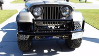 Picture of 1978 Jeep CJ7, exterior