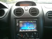 Picture Of 2003 Mitsubishi Eclipse GT, Interior, Gallery_worthy Nice Design