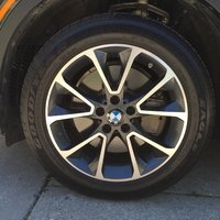 Picture of 2014 BMW X5 xDrive50i AWD, exterior, gallery_worthy