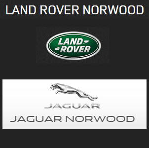 Superb Jake Kaplanu0027s Jaguar Land Rover Norwood   Norwood, MA: Read Consumer  Reviews, Browse Used And New Cars For Sale