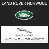 Land Rover Norwood >> Jake Kaplan S Jaguar Land Rover Norwood Norwood Ma Read