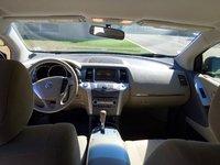 Picture of 2013 Nissan Murano S, interior