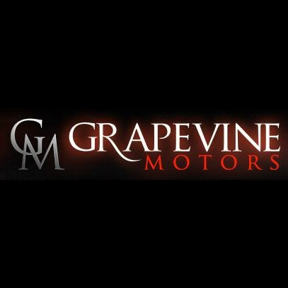 Grapevine Auto Sales   Grapevine, TX: Read Consumer Reviews, Browse Used  And New Cars For Sale