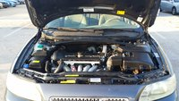 Picture of 2005 Volvo V70 2.4, engine