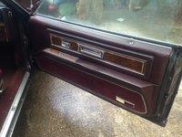 1985 Oldsmobile Toronado Overview