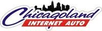 Chicagoland Internet Auto logo
