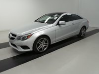 Picture of 2016 Mercedes-Benz E-Class E400 4MATIC