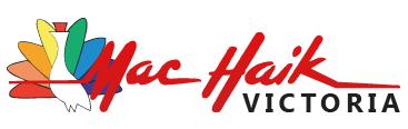 Mac Haik Ford Victoria >> Mac Haik Ford Lincoln Hyundai Victoria Victoria Tx Read