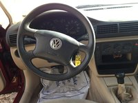 Picture of 1998 Volkswagen Passat 4 Dr GLS 1.8T Turbo Wagon, interior