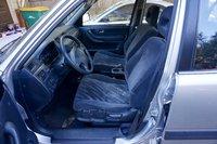 Picture of 1999 Honda CR-V EX AWD