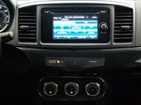 Picture of 2014 Mitsubishi Lancer ES, interior