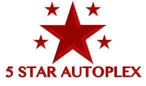 5 Star Autoplex  Houston TX Read Consumer reviews Browse Used