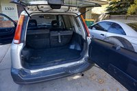 Picture of 1999 Honda CR-V EX AWD, interior, gallery_worthy